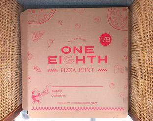 Foto 6 - Makanan di One Eight Pizza Joint oleh yudistira ishak abrar