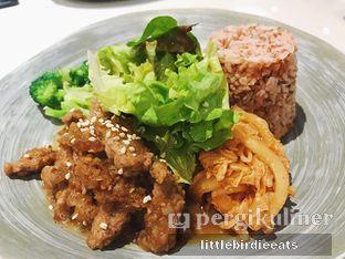 Foto 1 - Makanan di Gentle Ben oleh EATBITESNAP // Tiffany Putri