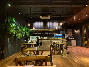 Foto 1 - Makanan di Six Ounces Coffee oleh Alya Samadikun