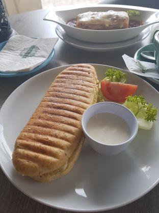 Foto 3 - Makanan di Corica Pastries oleh Claudia Amanda