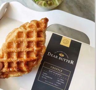 Foto - Makanan di Dear Butter oleh patrick soetjianto