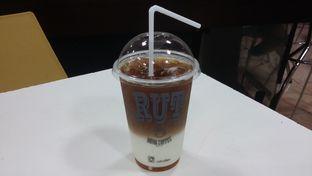 Foto 1 - Makanan di Rut Coffee oleh Erika  Amandasari
