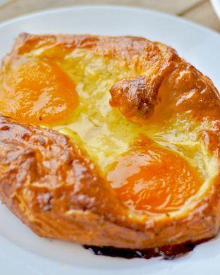 Foto 3 - Makanan di Levant Boulangerie & Patisserie oleh Andrika Nadia