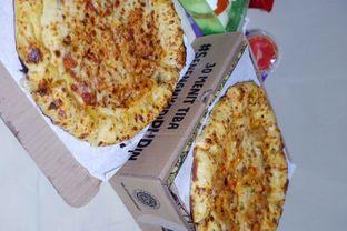 Foto 12 - Makanan di Pizza Hut Delivery (PHD) oleh yudistira ishak abrar