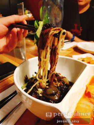 Foto 3 - Makanan di Holy Noodle oleh Jessica Sisy