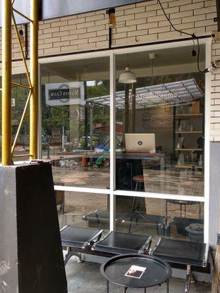 Foto review Mr. O Coffee oleh Ika Nurhayati 7