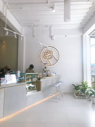 Foto 28 - Interior di Oi Coffee & Eatery oleh yudistira ishak abrar