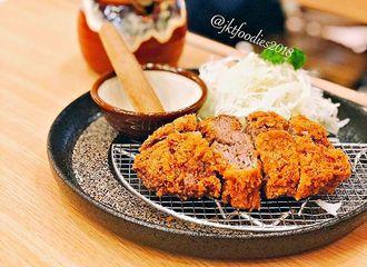 10 Restoran Jepang di Kota Kasablanka yang Nikmatnya Nggak Perlu Diragukan