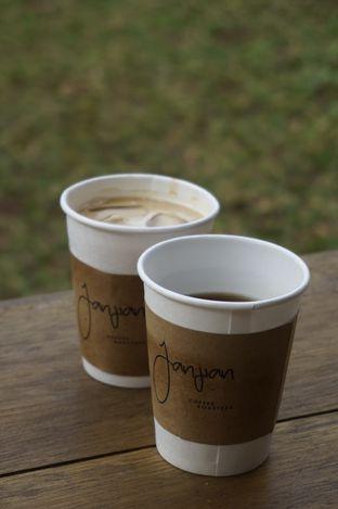 Foto 11 - Makanan di Janjian Coffee 2.0 oleh yudistira ishak abrar