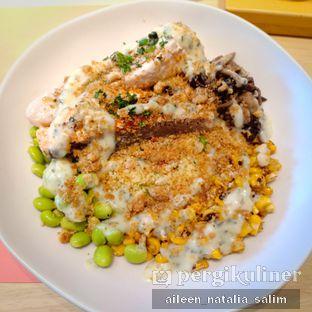 Foto 1 - Makanan di Fedwell oleh Aileen Natalia Salim