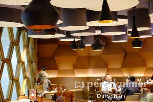 Foto 7 - Interior di Remboelan oleh Darsehsri Handayani