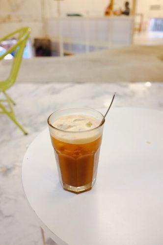 Foto Makanan di Monday Coffee