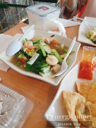 Foto review Bakmi GM oleh Jessica Sisy 1