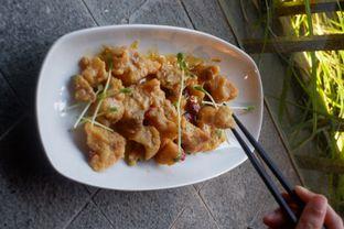 Foto review Lei Lo Restaurant oleh Deasy Lim 2