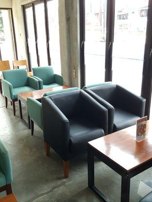 Foto review Cerita Coffee oleh Stallone Tjia (@Stallonation) 10