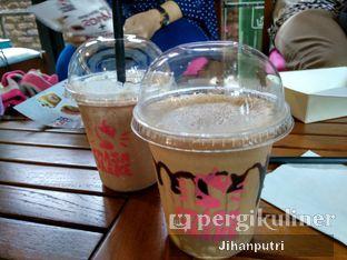 Foto 1 - Makanan di Smash and Shake oleh Jihan Rahayu Putri
