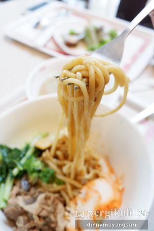 Foto 1 - Makanan di Gong Kitchen oleh dinny mayangsari