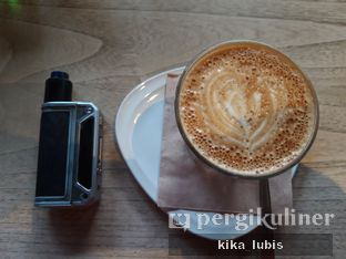 Foto 3 - Makanan di Kitchenette oleh Kika Lubis