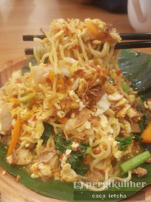 Foto 3 - Makanan di Warung Wakaka oleh Marisa @marisa_stephanie
