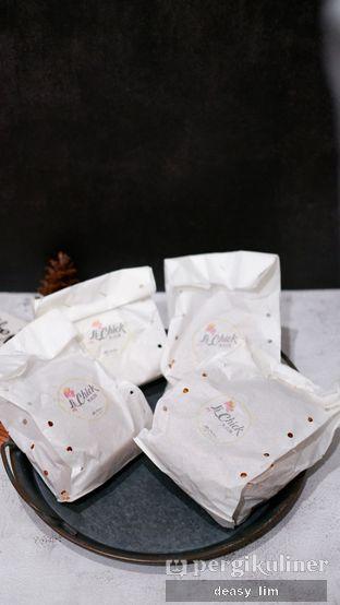Foto 1 - Makanan di Li Chick oleh Deasy Lim