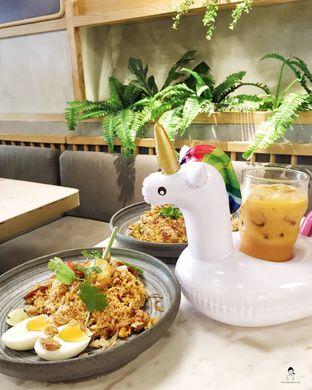 Foto 1 - Makanan di Santhai oleh Marisa Aryani