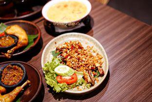 Foto 8 - Makanan di Mama(m) oleh deasy foodie