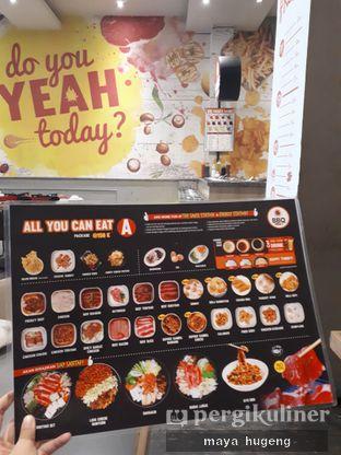 Foto 4 - Menu di BBQ Frenzy oleh maya hugeng