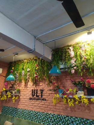Foto 4 - Interior di ULY House oleh arief Firmansyah