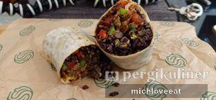Foto review SaladStop! oleh Mich Love Eat 3