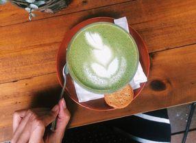 8 Cafe Murah di Dukuh Pakis Paling Enak Buat Nongkrong