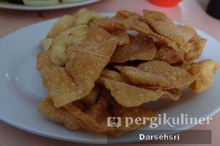 Foto 3 - Makanan di Gaya Tunggal oleh Darsehsri Handayani