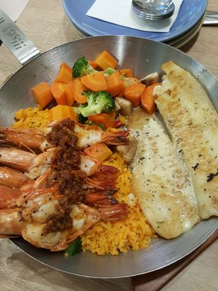 Foto 3 - Makanan di Fish & Co. oleh Stallone Tjia (@Stallonation)