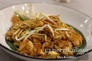 Foto 1 - Makanan di Thai I Love You oleh UrsAndNic