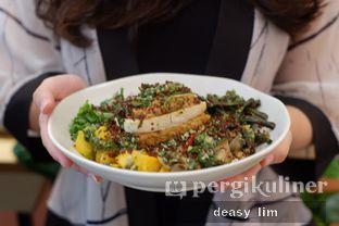 Foto 17 - Makanan di Fedwell oleh Deasy Lim