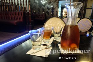 Foto 8 - Makanan di Thirty Three by Mirasari oleh Darsehsri Handayani