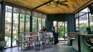 Foto 3 - Interior di Casadina Kitchen & Bakery oleh yudistira ishak abrar