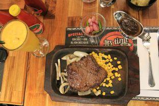 Foto 12 - Makanan di Mucca Steak oleh Prido ZH