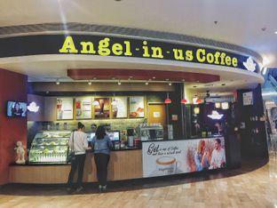 Foto 4 - Eksterior di Angel In Us Coffee oleh Astrid Huang | @biteandbrew