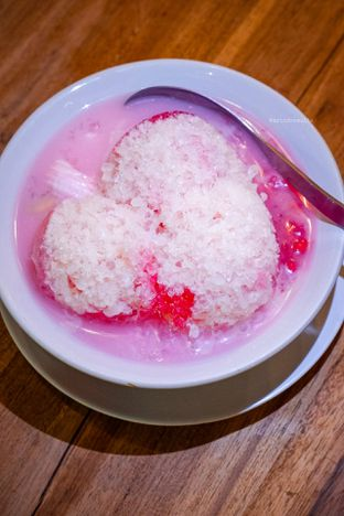 Foto 1 - Makanan di Gerobak Betawi oleh Indra Mulia