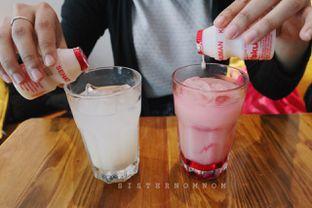 Foto 4 - Makanan di WM Cafe oleh sisternomnom