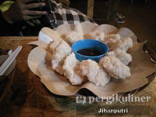 Foto 1 - Makanan di Kopi Kiwari oleh Jihan Rahayu Putri