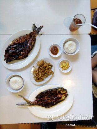 Foto 2 - Makanan di D' Cost oleh Winata Arafad
