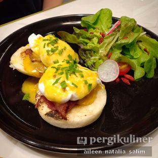 Foto 3 - Makanan di Lucky Number Wan oleh @NonikJajan