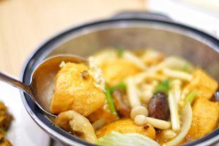Foto 1 - Makanan di Kwetiaw Kerang Singapore oleh Nerissa Arviana