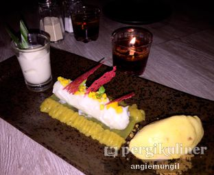 Foto 10 - Makanan di Lalla Restaurant oleh Angie  Katarina