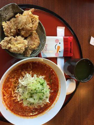 Foto review Hitsumabushi & Chanko Edosawa oleh Yohanacandra (@kulinerkapandiet) 6