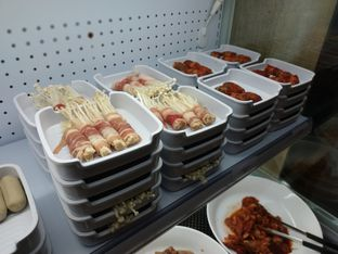 Foto 2 - Makanan di Ssikkek oleh kunyah - kunyah