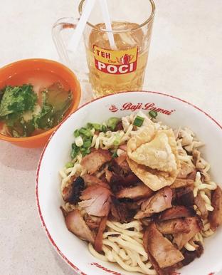 Foto - Makanan di Baji Pamai oleh IG : @hungrydith