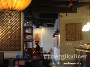 Foto 19 - Interior di Sulawesi@Mega Kuningan oleh Jakartarandomeats