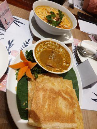 Foto 3 - Makanan di Penang Bistro oleh Pengembara Rasa